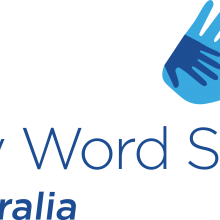 Key Word Sign logo